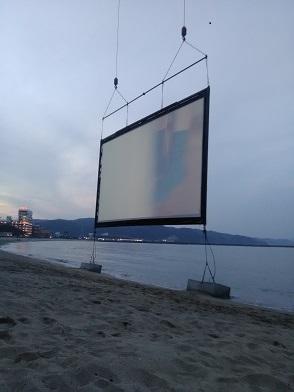 うみぞら映画祭