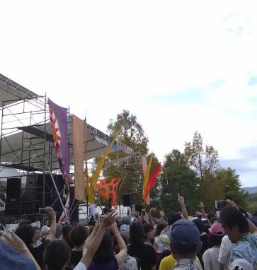 magoko.jpg