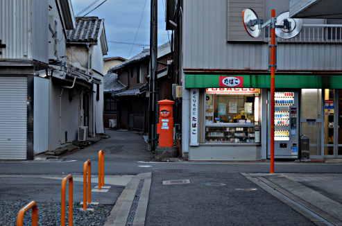 nishigobo2.JPG
