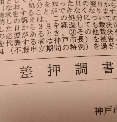 sashiosae.jpg